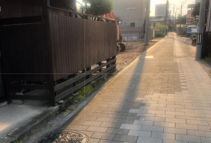 カーサ・ヴェルディ西条朝日町